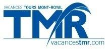 Voyages-a-prix-fous-vacances-TMR