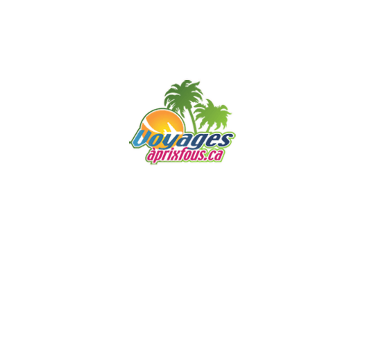 logo_vapf_pub