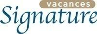 Voyages-a-prix-fous-vacances-signature
