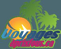 RABAIS VOYAGE , VOYAGES A PRIX FOUS 1-866-929-7770  SITE OFFICIEL #1, agence de voyage, Forfaits tout inclus et forfaits sud groupe, Forfait europe, italie, espagne, paris, grece, circuit,croisière,Sunwing,Vacances air canada,Nolitours,Vacances Transat, Voir section remise pour les exclusions  des fournisseurs, Autocar, achat groupé,dernière minute,vacances,vol,rabais de 40 à 70%,goavantage, Mexique,Sud,Europe,