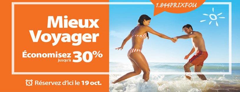 voyagesaprixfou-sunwing-30-quebec-montreal
