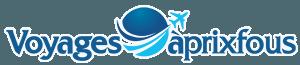 RABAIS VOYAGE , VOYAGES A PRIX FOUS 1-844.PRIXFOU  SITE OFFICIEL #1, agence de voyage, Rabais voyages, Forfaits tout inclus et forfaits sud groupe, Forfait europe, italie, espagne, paris, grece, circuit,croisière,Sunwing,Vacances air canada,Nolitours,Vacances Transat, Voir section remise pour les exclusions  des fournisseurs, Autocar, achat groupé,dernière minute,vacances,vol,rabais de 40 à 70%,goavantage, Mexique,Sud,Europe,