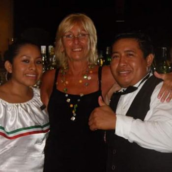 souvenir riviera maya
