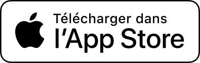 iOS VAPF app